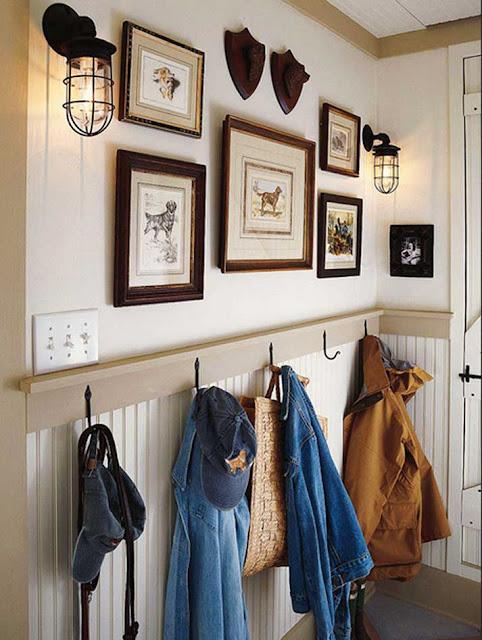 Wichtige-Aufgabe-Beleuchtung-im-ganzen-Haus-wie-ein-Bad-Spiegel-und-zeigt-Kunstwerke