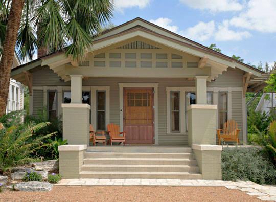 Home Design Color Ideas: Popular Home Interior