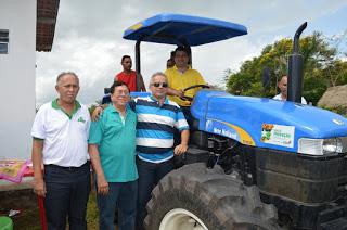 SAF: Governo investe R$ 1 milhão para fortalecer a cadeia produtiva de abacaxi de Turiaçu