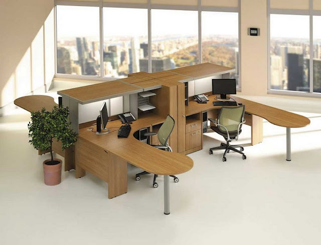 best buy used office furniture Near Me