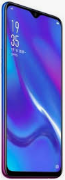 /oppo-k1-launch-in-india-know-price-and-features-2019.html
