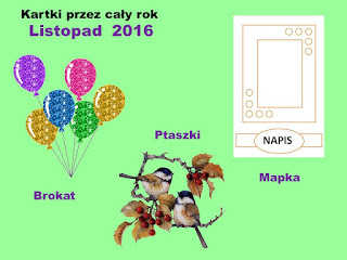 https://iwanna59.blogspot.com/2016/11/kartki-przez-cay-rok-listopad-2016.html?showComment=1477992661895#c1790222318205808631