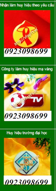 https://4.bp.blogspot.com/-7x49UoWURxI/WV7h3oFmPTI/AAAAAAAABjc/yak1dAsinBM5R5Ku508G7Iq9WrTj6ecUwCLcBGAs/s640/z702003315557_ce917ce544d2c1e3e5e9ec12e5047fdb.png