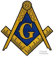 freemasonry masonic lodge 382 symbol emporium pa cameron county