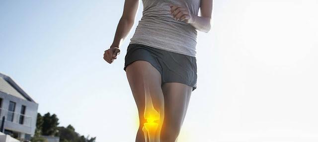 https://www.radiantinsights.com/research/global-artificial-knee-implant-market-research-report-2018?utm_source=Blogger&utm_medium=Social&utm_campaign=Bhagya13Aug&utm_content=RD