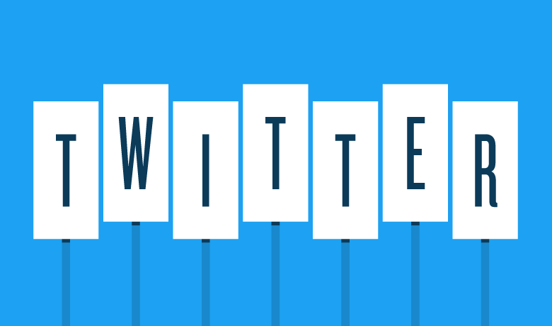 4 Ways to increase your Twitter engagement rate