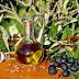 Olive Recipes: Olives And Olive Oil Secrets