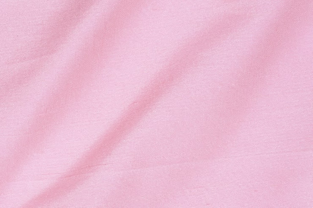 Wholesale Cotton Silk Fabric from NY Designer Fabrics 1
