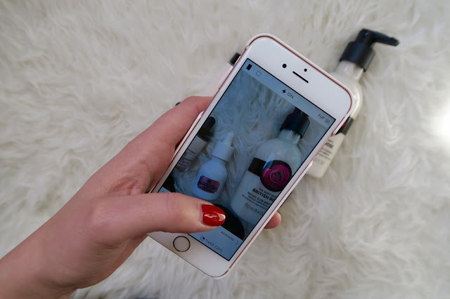 The apps that help my blogging life by Laura Lewis
