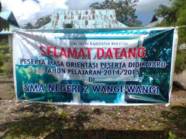 SMAN 6 Surakarta
