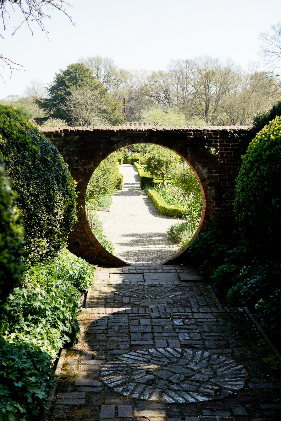 lifestyle-blog-photography-national-trust-gardens