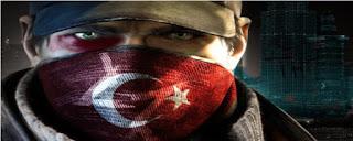 Νέος Χρόνος με σοβαρές Τουρκικές απειλές, που ζητούν απάντηση!