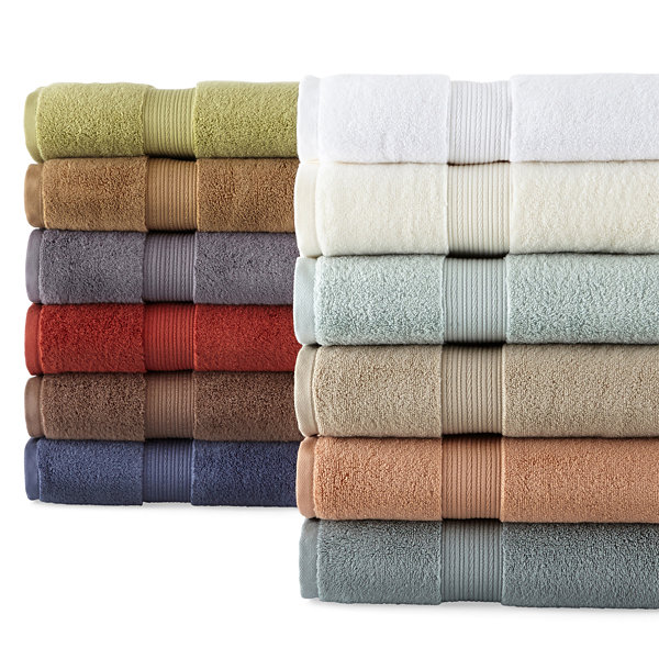 Best Bath Towels 2017 Fascinating Teh Panis Best Bath Towels Buying Recommendation