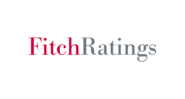 Fitch Affirms Macedonia at BB, Outlook Negative