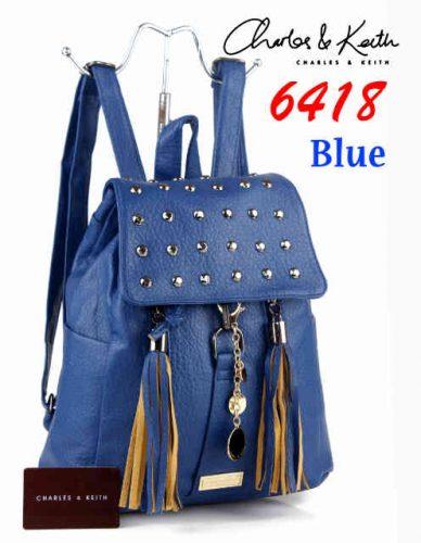 Grosir TAS Branded Wanita Harga Pabrik Termurah 64a5c5d04b