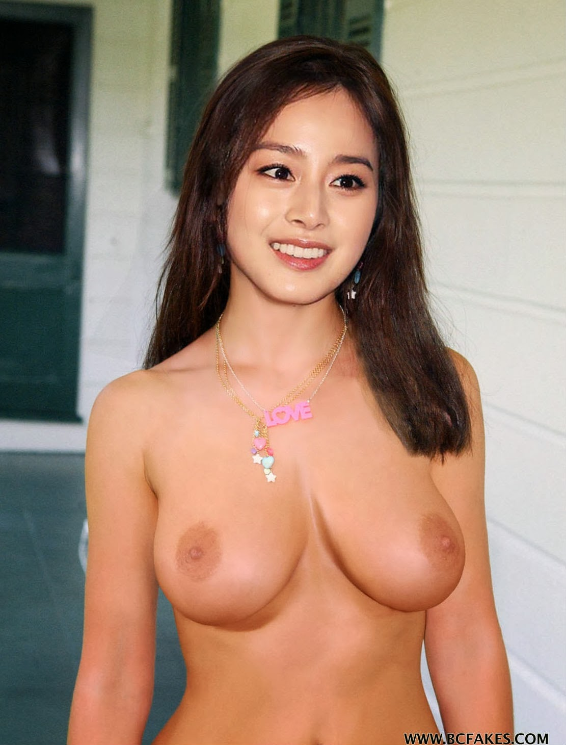 Joo min lee vintage asian anal 9