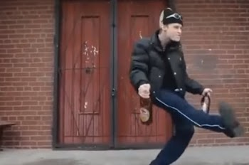 Θα δακρύσετε από τα γέλια – Αυτά συμβαίνουν μόνο στη Ρωσία! [video]
