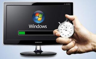 Scarica programma per velocizzare PC gratis   Download HTML.it