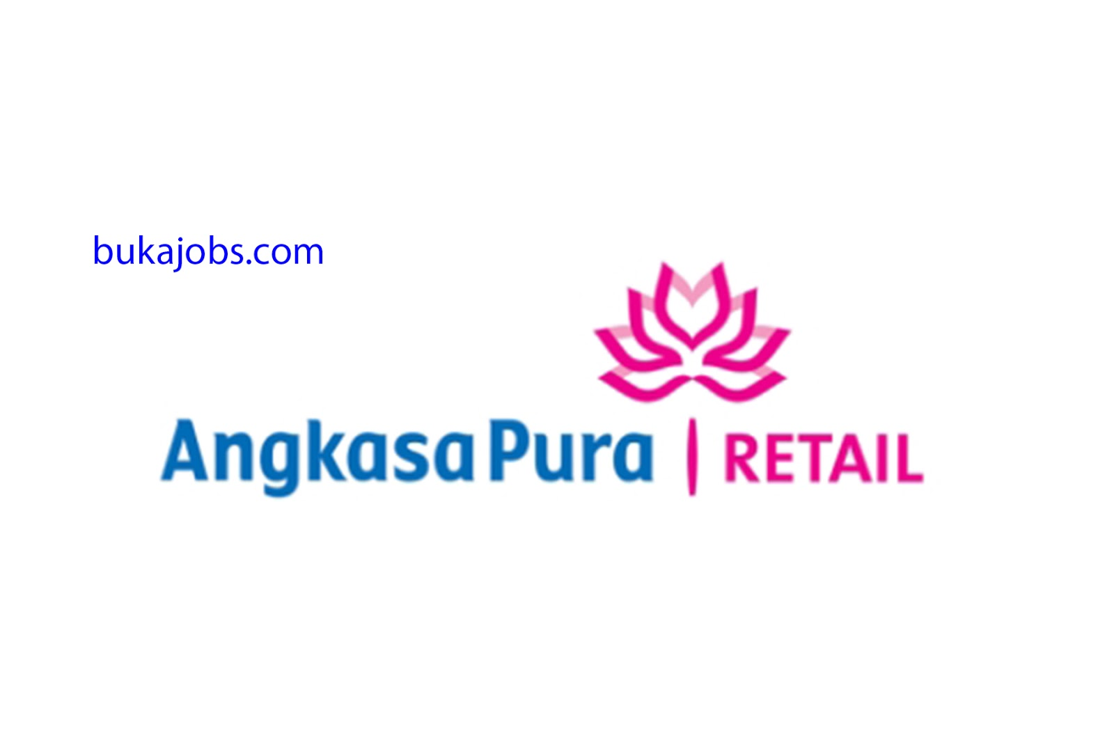 Lowongan Kerja PT Angkasa Pura Retail Indonesia 2019