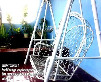 studio rekaman reyal musik cipayung jakarta timur