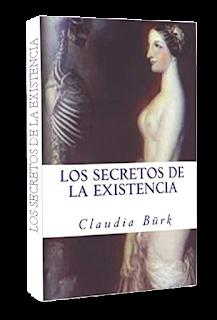 Mi Nueva Novela