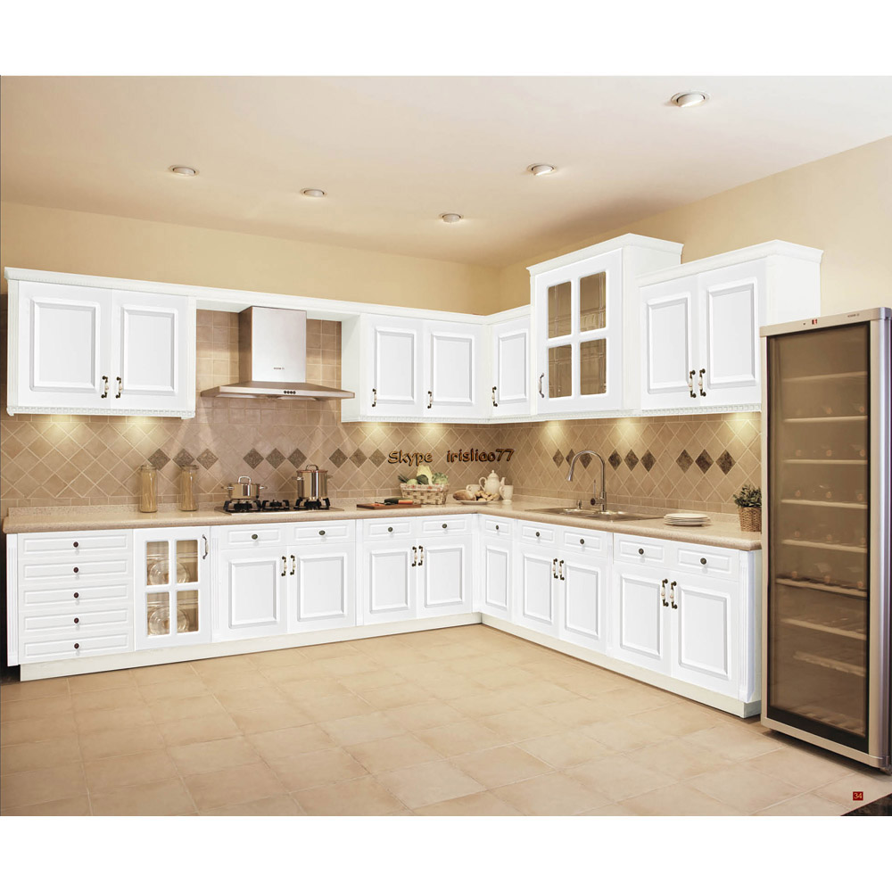 meuble de cuisine bois meuble evier cuisine bois massif meuble evier cuisine bois massif meuble. Black Bedroom Furniture Sets. Home Design Ideas