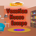 OnlineGamezWorld Vacation House Escape