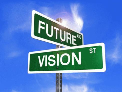 رسالة في المستقبل