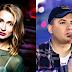 Ucrânia: Tayanna acusa Andrey Danilko de prejudicar a sua participação no 'Vidbir 2018'