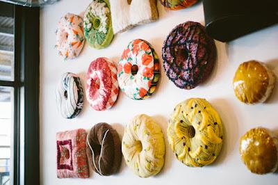 http://kailochic.blogspot.com/2015/06/gallery-wall-wednesday-doughnut-themed.html