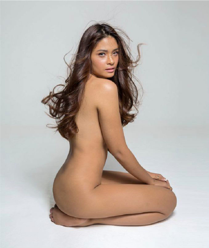yam concepcion nude photo