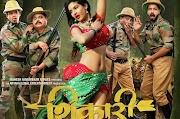 shikari marathi movie free download