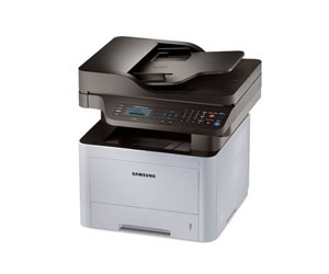Samsung ProXpress SL-M3370 Driver Download for Windows