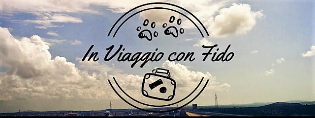 In Viaggio con Fido - Community