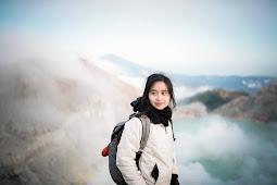 Tempat Wisata Dan Liburan Keren di Indonesia Bujet 1 Jutaan, Bisa Kok!