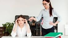 4 Tipe Rekan Kerja yang Harus Kamu Waspadai, Bikin Sakit Hati dan Stres