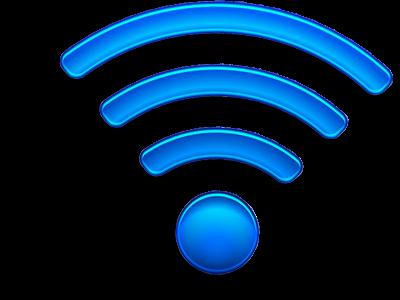 Acesso Internet Wifi Hotspots Pontos de Acesso Wi-fi