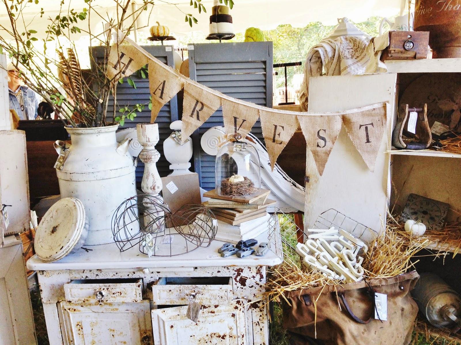Home Decor Sarasota Sassytrash City Farmhouse Pop Up Show Franklin Tn