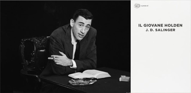 Il-Giovane-Holden-J-D-Salinger-recensione