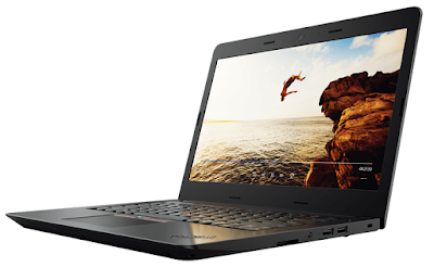 Lenovo ThinkPad E470-PID