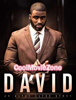 David Movie (2018)