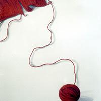 Isidro Ventura arte minimalista