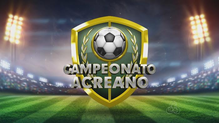 Assistir Campeonato Acreano Ao Vivo Online Grátis