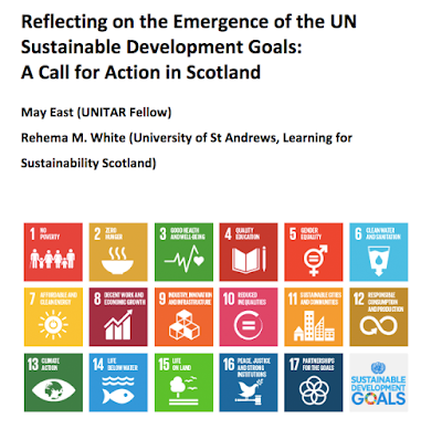 http://learningforsustainabilityscotland.org/wp-content/uploads/2016/05/ReflectionSDGsScotland_15April2016.pdf