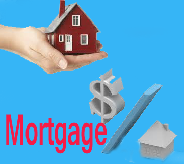 Mortgage Definition Transfer Of Property Act
