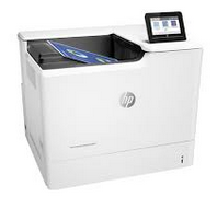 HP Color LaserJet Enterprise M653dh Driver Download