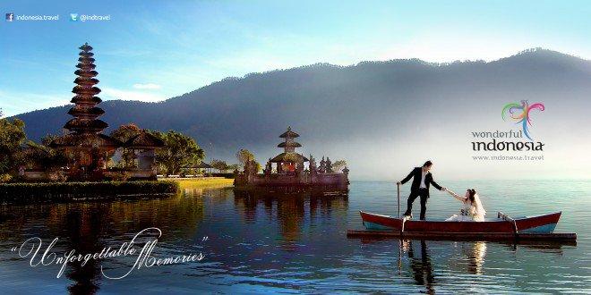 toursit, travel, attraction, visit indonesia