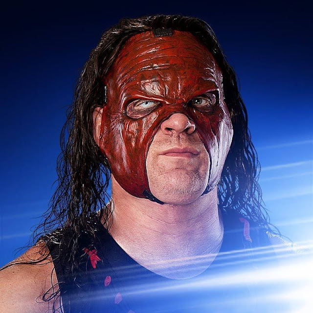 Kane wwe age, height, family, wikipedia, real name, wife,  old is, tall is  wrestler, wwe, mask, harry wwe injury, movie list, shop, 2017, champion, debut, images, 1997, 2002, 2003, costume, fight, latest news, match, music, pictures, return, song, unmasked, video, wwe without mask, raw, superstar