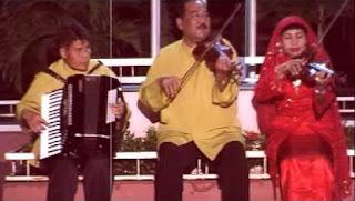 Irama Lagu Melayu Qasidah Gambus Irama Padang Pasir Klasik Orkes Gambus Assyabab