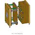 Thiết kế sản phẩm nhựa và khuôn ứng dụng phần mềm SolidWorks
